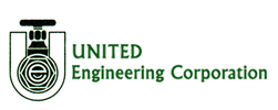United Engineering Corporation